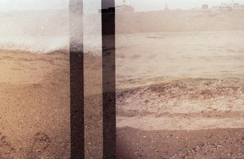 silencio (10)-10