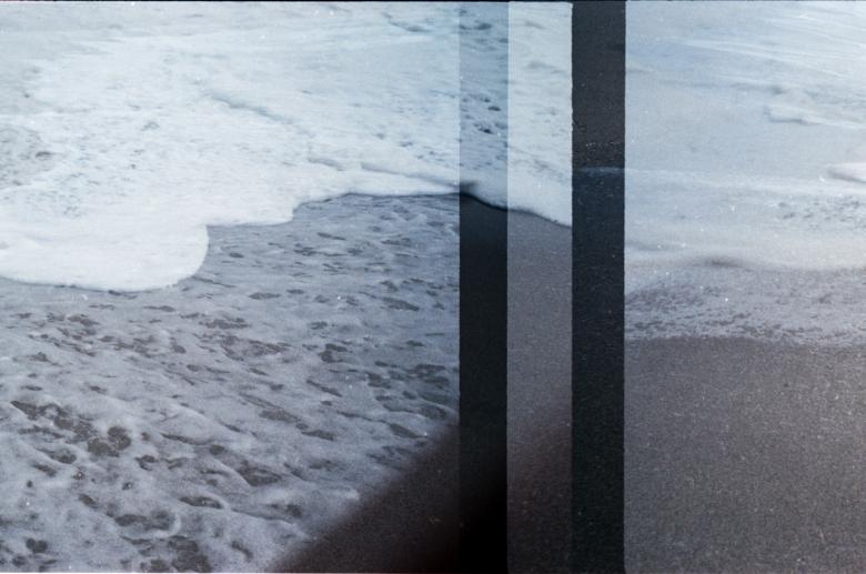 silencio (14)-9